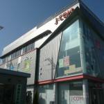 金剛駅前のj-com様(周辺)