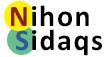 sidaqs_logo