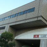 徒歩1分の天下茶屋駅(周辺)