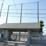 長野小学校(現地徒歩9分)(周辺)