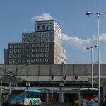 JR前橋駅前(周辺)
