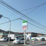 コンビニ(現地徒歩1分)(周辺)