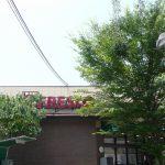 ショッピング施設(現地徒歩12分)(周辺)