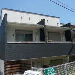 収益一棟アパート<OffTime藤が丘>木造2階建て、<済>
