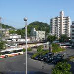 河内長野駅前バス停(現地徒歩14分)(周辺)