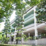 宝塚市役所(現地徒歩9分)(周辺)