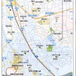 地図(地図)